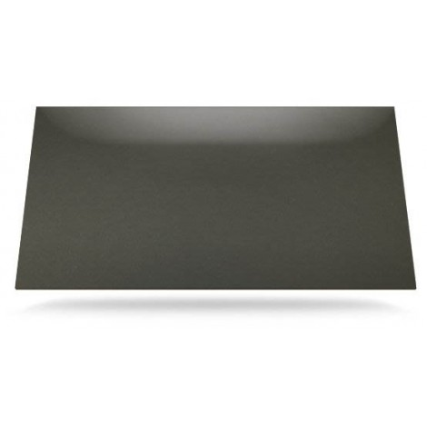 Altair 15 - Finition Quartz Silestone Polie