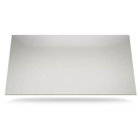 Blanco Norte 14 - Finition Quartz Silestone Polie