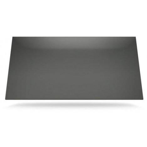 Cemento Spa - Finition Quartz Silestone Polie