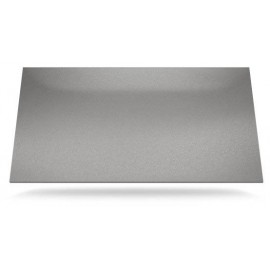 Chrome - Finition Quartz Silestone Polie