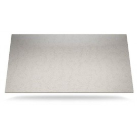 Luna 14 - Finition Quartz Silestone Polie