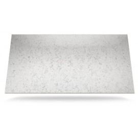 Lyra - Finition Quartz Silestone Polie