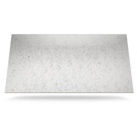 Lyra - Finition Quartz Silestone Polie