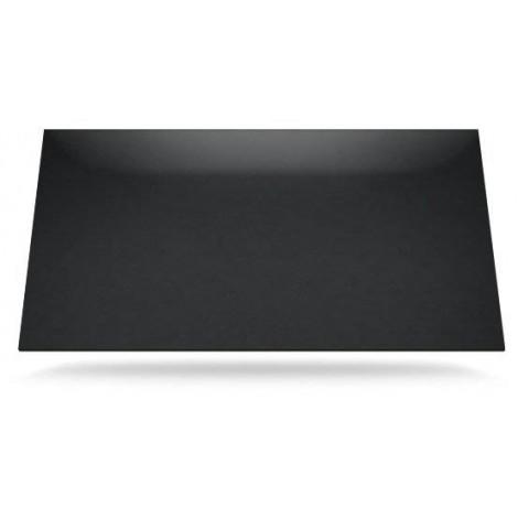 Negro Anubis - Finition Quartz Silestone Polie