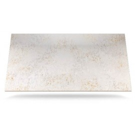 Pulsar - Finition Quartz Silestone Polie