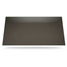 Amazon - Finition Quartz Silestone Suede