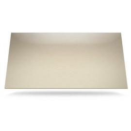 Blanco Capri - Finition Quartz Silestone Suede