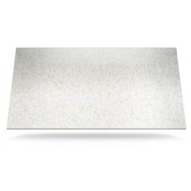 Blanco Orion - Finition Quartz Silestone Suede