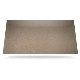 Coral Clay - Finition Quartz Silestone Suede