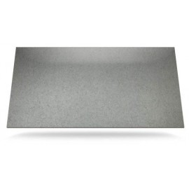 Cygnus 15 - Finition Quartz Silestone Suede