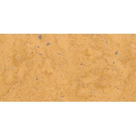 Aztec Gold - Finition Corian