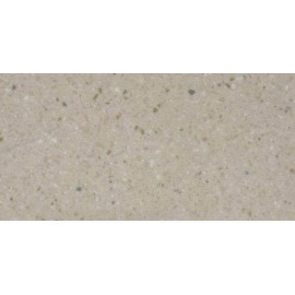 Beige Fieldstone - Finition Corian