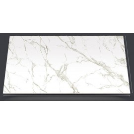Aura 15 Bookmatch - Finition Dekton Ultra Matt