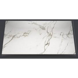 Aura 15 - Finition Dekton Ultra Matt