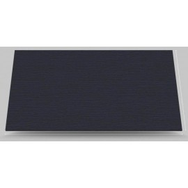 Ananké - Finition Dekton Ultra Texture