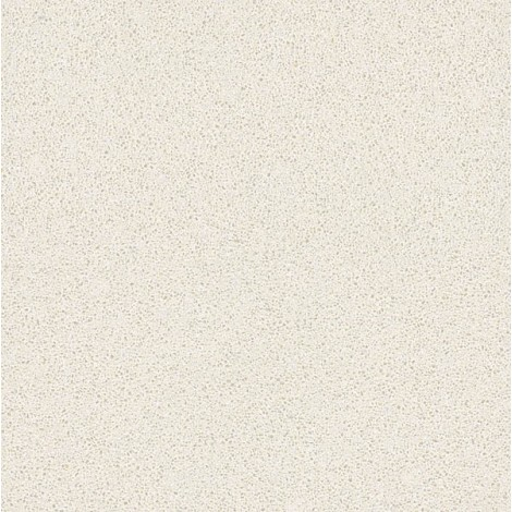 Beige Moucheté - Finition Leader Quartz Polie