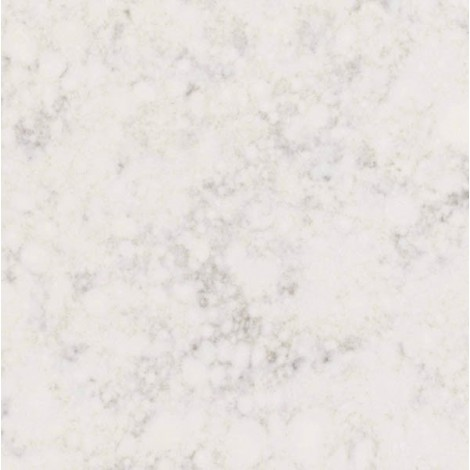 Colonna - Finition Leader Quartz Polie