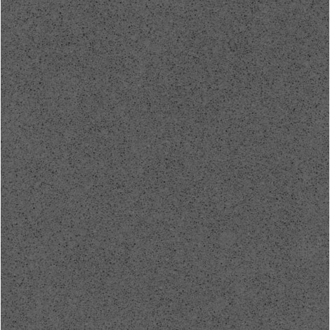 Gris Anthracite - Finition Leader Quartz Polie