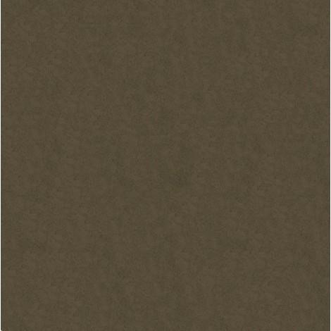 Marron Chocolat - Finition Leader Quartz Polie