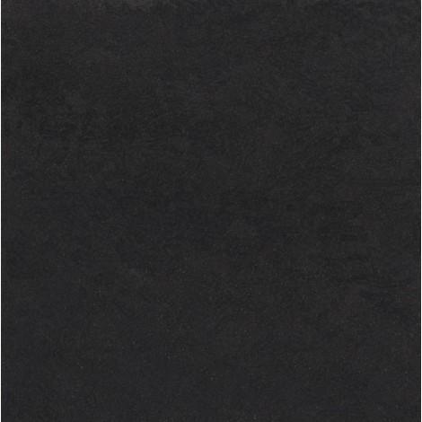 Noir Intense - Finition Leader Quartz Polie
