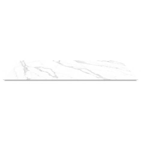 Unique Calacata - Finition Compac Polie