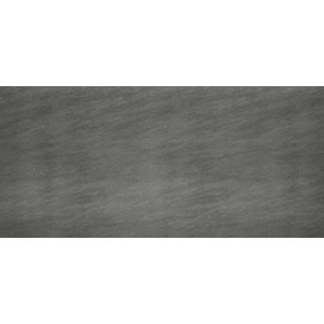 Basalt Grey - Finition Neolith Silk