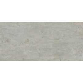 Beton - Finition Neolith Silk
