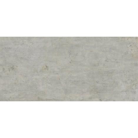Beton - Finition Neolith Silk