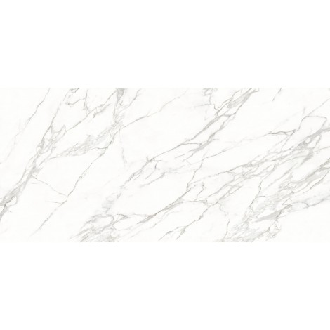 Calacatta - Finition Neolith Silk