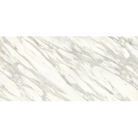 Calacatta Gold - Finition Neolith Silk