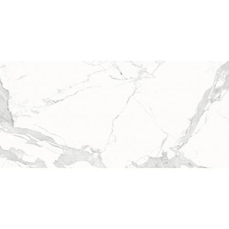 Estatuario - Finition Neolith Silk