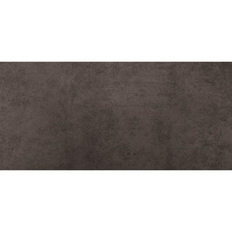 Iron Copper - Finition Neolith Satinado