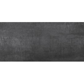 Iron Grey - Finition Neolith Satinado