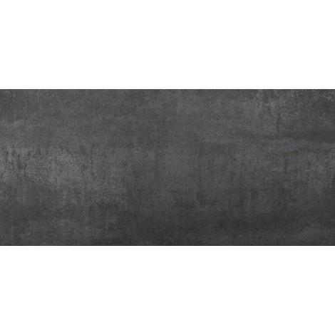 Iron Grey - Finition Neolith Silk