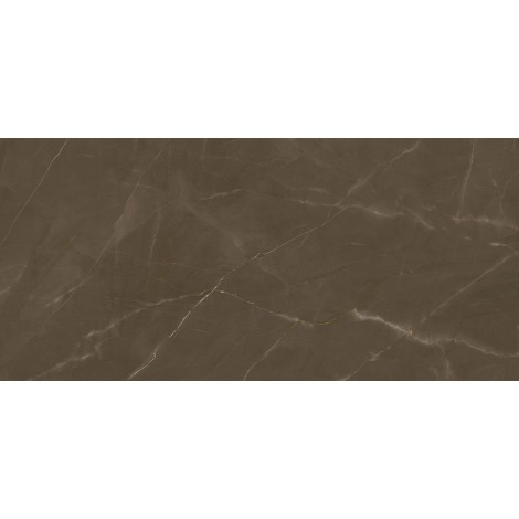 Pulpis - Finition Neolith Silk
