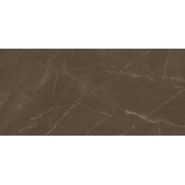Travertino Classico - Finition Neolith Silk