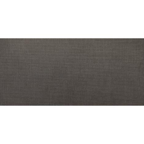 Textil Black - Finition Neolith Silk