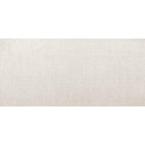 Textil White - Finition Neolith Silk