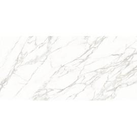 Calacatta - Finition Neolith Polido