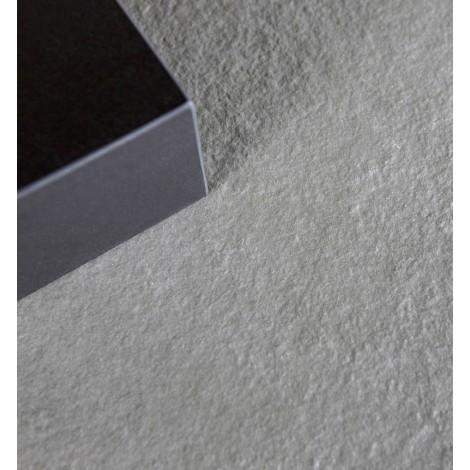 Pietra Di Piombo - Finition Neolith Silk