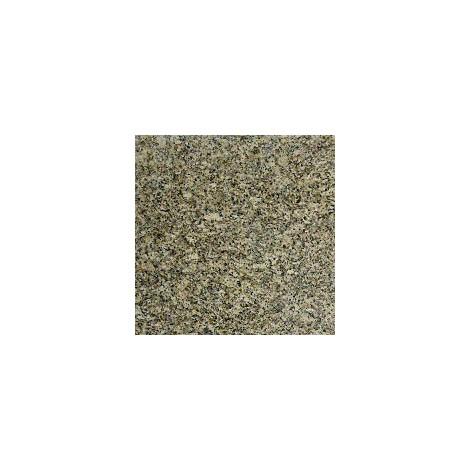 Amande Fiorito - Finition Granit Flammée