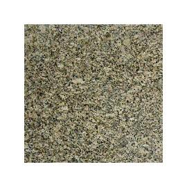 Amande Fiorito - Finition Granit Polie