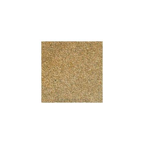 Amarelo Figueira - Finition Granit Flammée