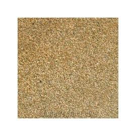 Amarelo Figueira - Finition Granit Polie