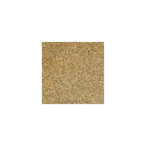 Amarelo Figueira - Finition Granit Satinée