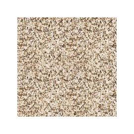 Amarelo Macieira - Finition Granit Polie