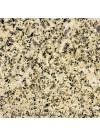 Amarelo Vila Real - Finition Granit Polie
