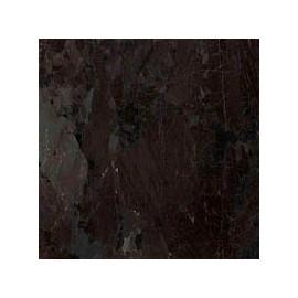 Antik Brown - Finition Granit Polie