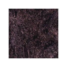 Black Tear - Finition Granit Satinée