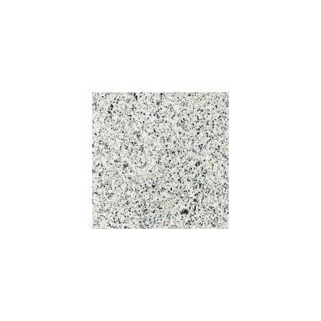 Blanc Cristal - Finition Granit Polie